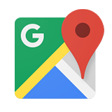 Google Map Business