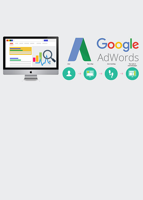 Google Adwords/PPC